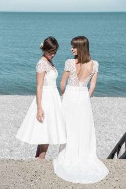 EM_Allbertine & Grace _ Tosca & Claudia