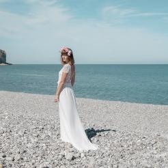 EM_Tosca & Claudia profil