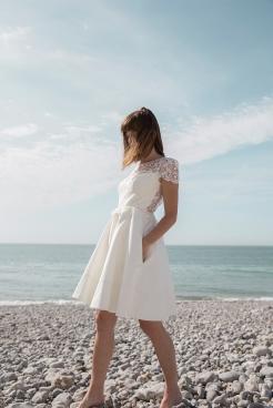 EM_Tosca & Inès _profil